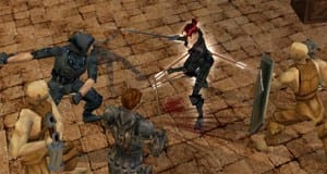 Narvaez 620x330 violent2-250-
