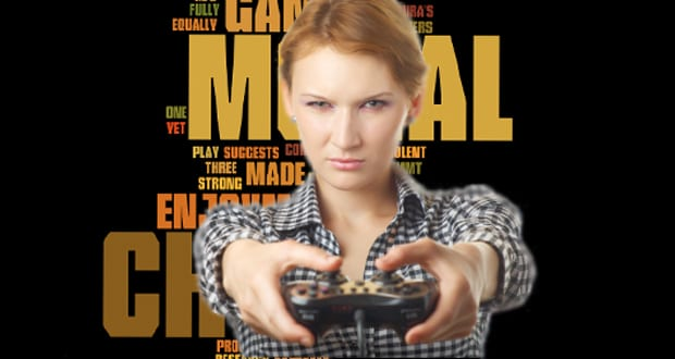 Shafer 620x330 Girl controller square