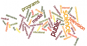 wordle olson kutner copy
