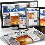 150sq_Brensinger_News-computers-newspaper-shutterstock_179291777