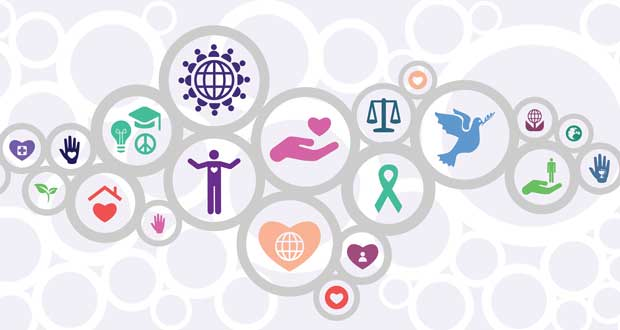 Cyber-kindness: Spreading kindness in cyberspace – Media